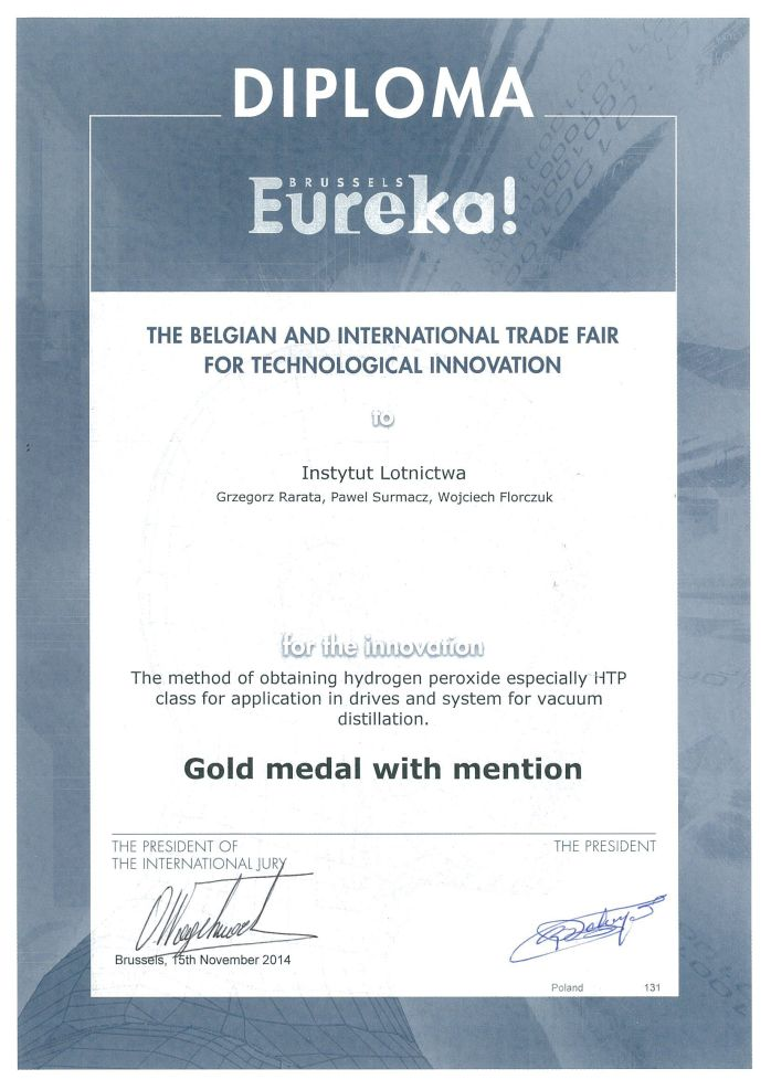 certyfikat_innova