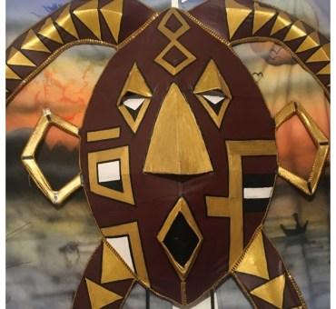 Flamboyan Carnival Arts: Sticking to tradition!