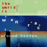 """""""Generative Poetry"""" by geniwate"""
