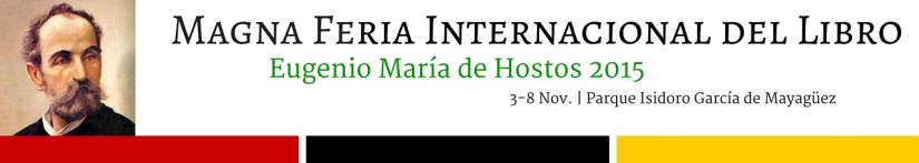 copy-of-magna-feria-internacional-9