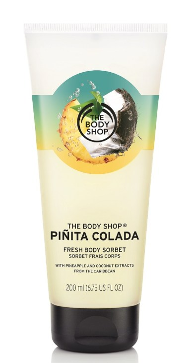 SourceFile_1048239 Pinita Colada Body Sorbet 200ml_INPINPJ007