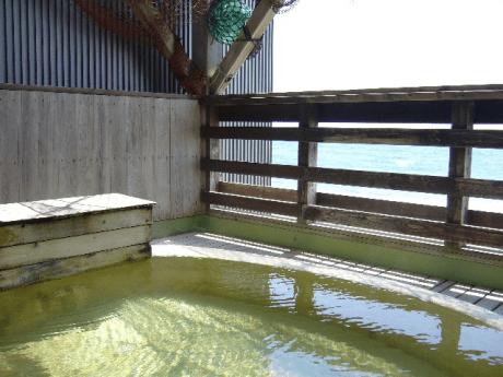 湯の川温泉 湯の浜ホテルの画像