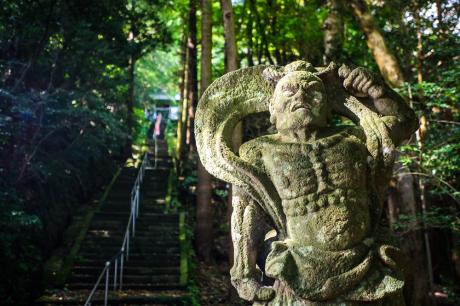 文殊仙寺(もんじゅせんじ)の画像