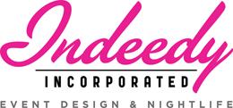 INDEEDY INC_logo_COLwDES
