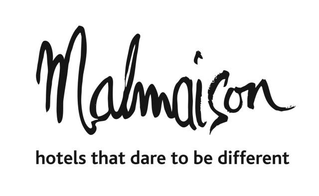 malmaison_2_694_large