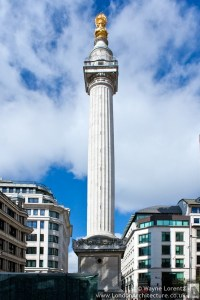 Monument-London-0110904-005a