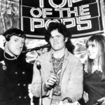 micky dolenz top of the pops