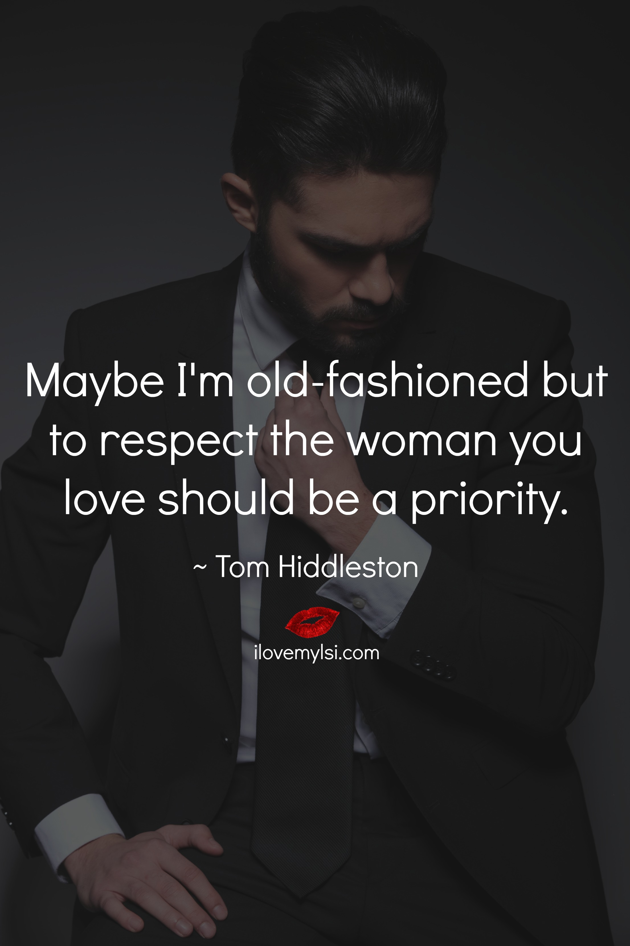 respect girls quotes - photo #30