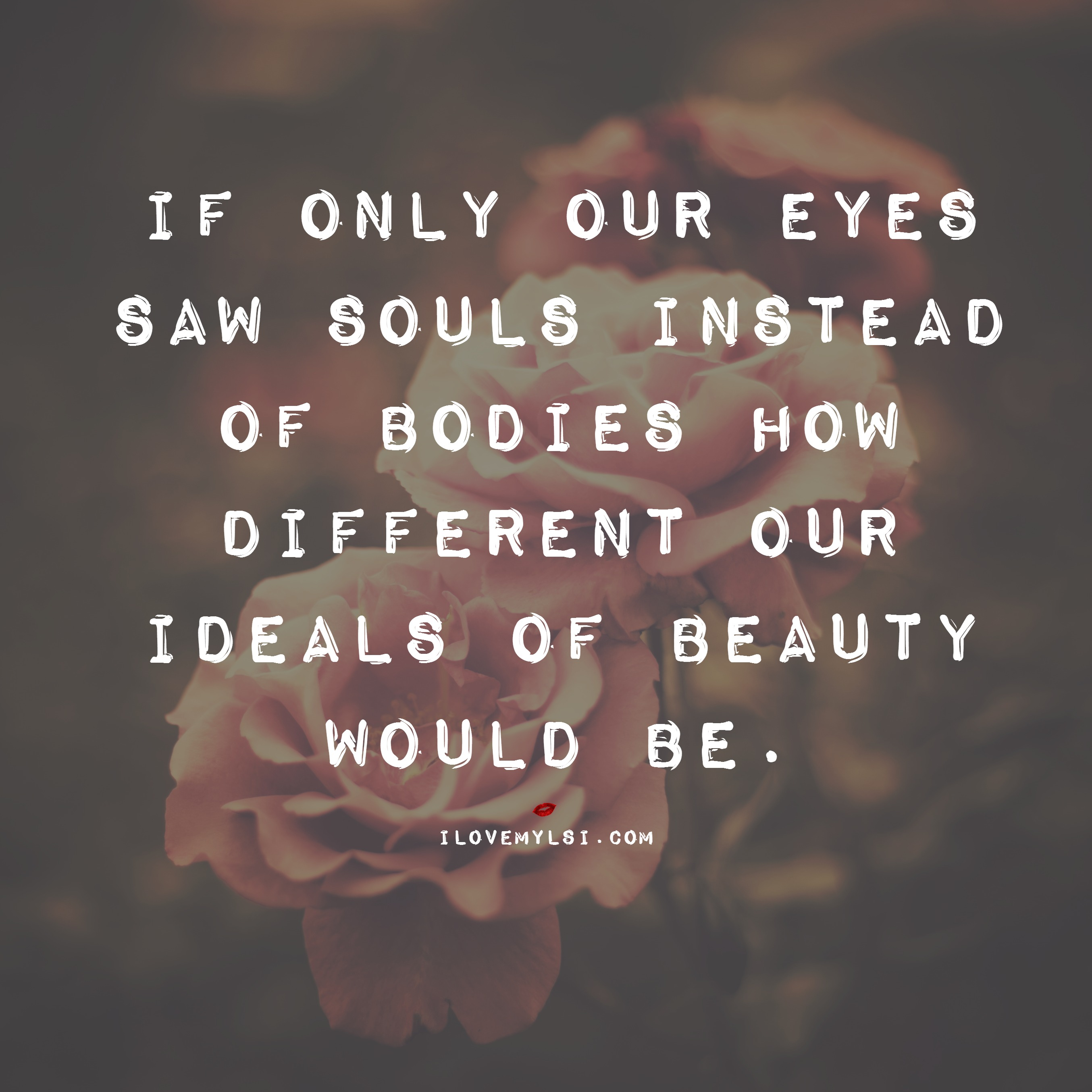 Beautiful Soul Quotes Quotes About Eyes And Soul  Sh