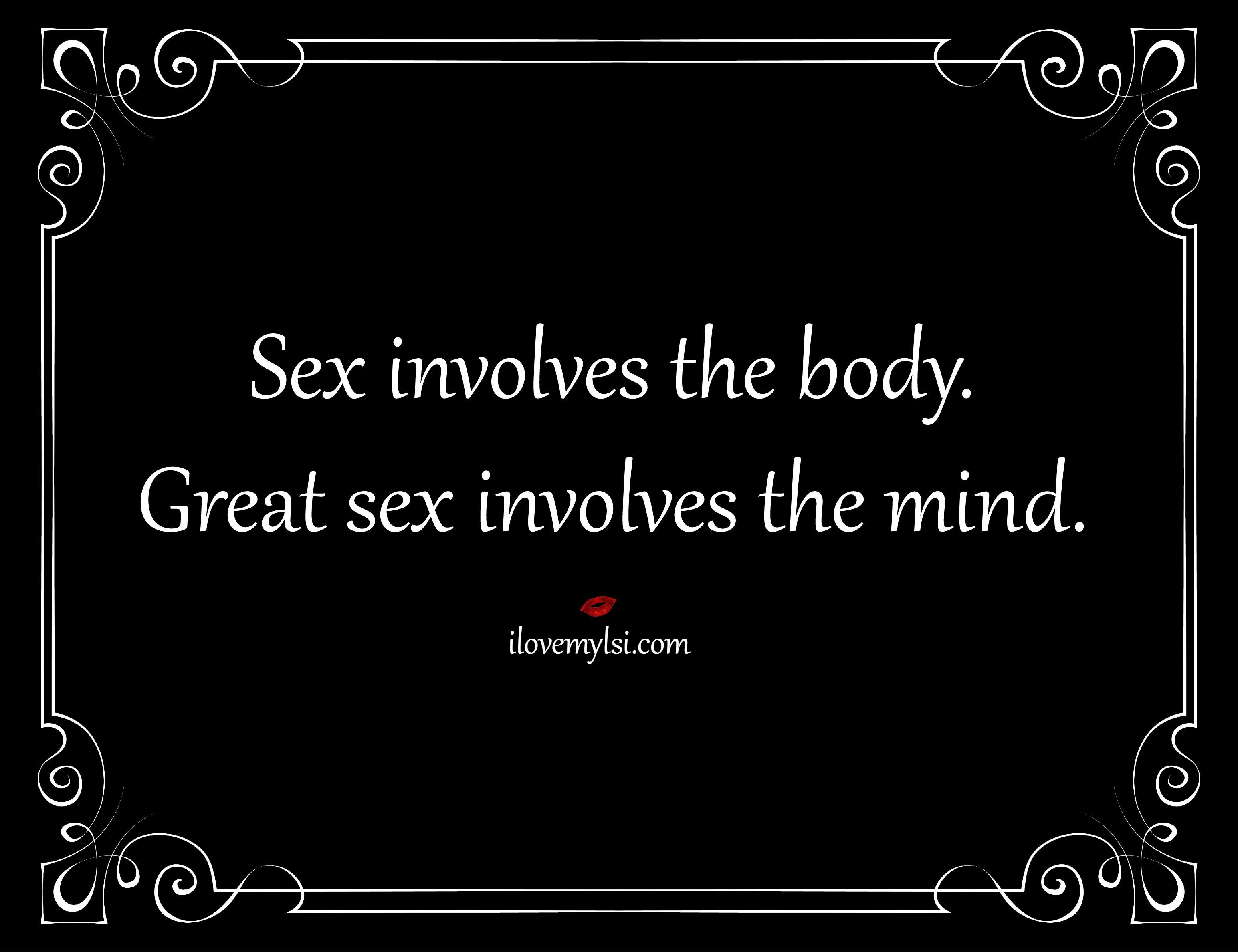 sex machine bdsm intelligens