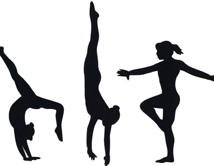 gymnastics Newton Needham Metrowest Boston ILoveNewton.com I Love newton