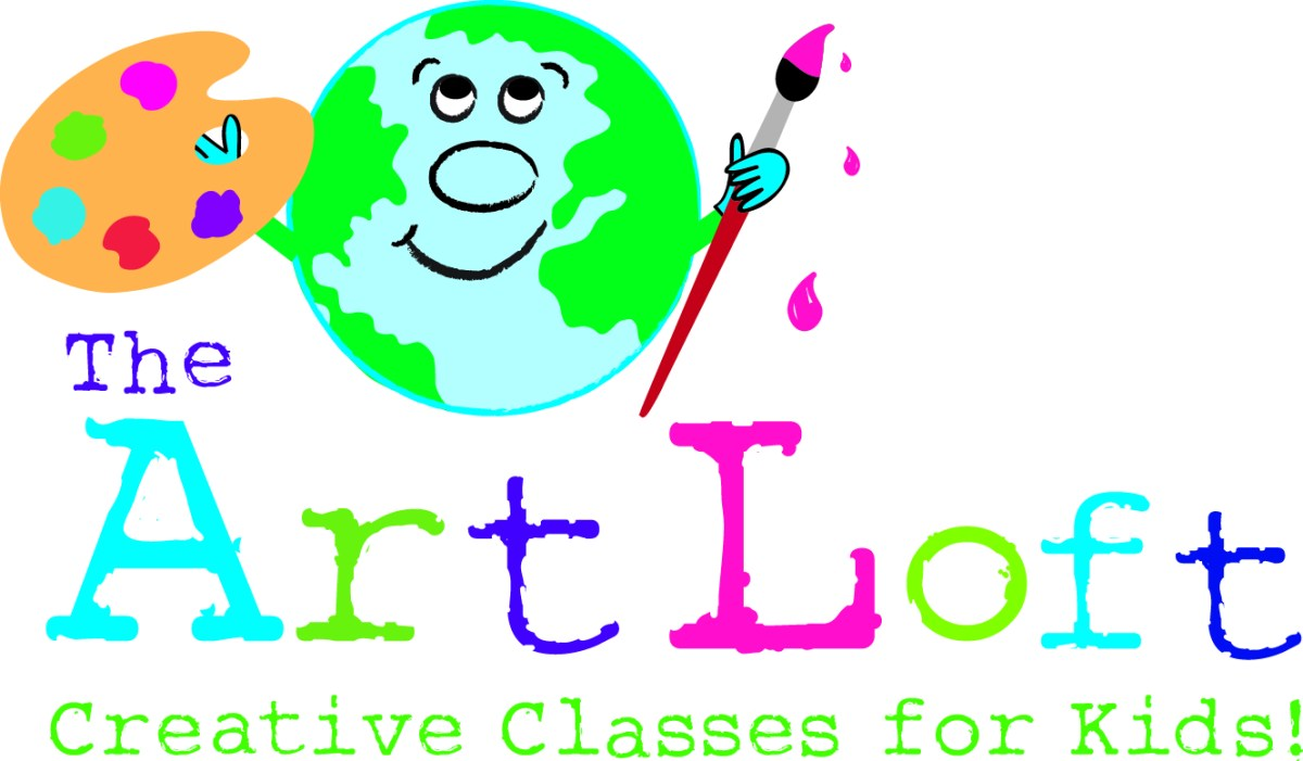 Art Classes for Kids in Newton Highlands
