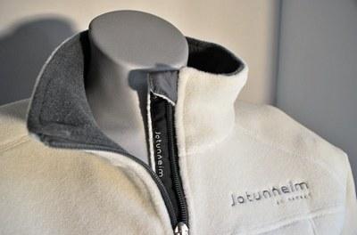Blanket Bay – Ett nytt koncept för outdoorkläder