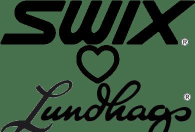 Swix Sport köper Lundhags