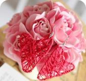 romantic valentine gift idea