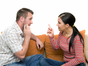 Best Ways to Keep a Conversation Going With Woman