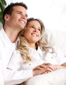 Transforming Your Love into an Everlasting Fondness
