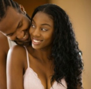 4 Personality Traits That Make Women Irresistible To All Men