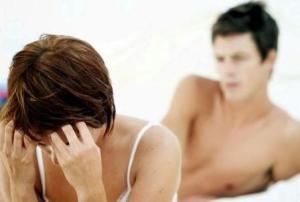 Attraction Killer in Relationship Men Should Avoid