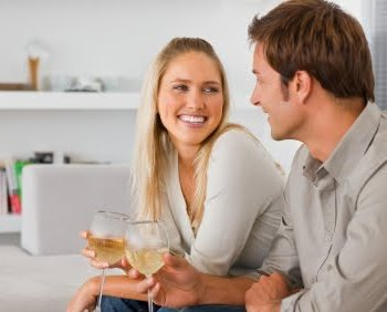 Conversation Guidelines That Spark Attraction