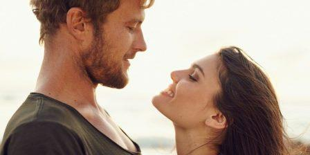 9 Things A Man Does When He Loves A Women