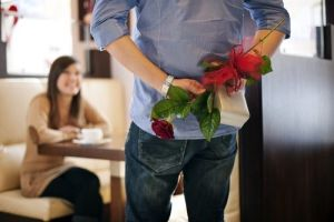 6 Ways to Spice up your Intimacy in Marriage (4)