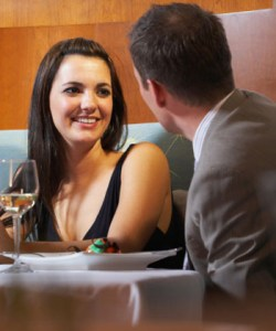 8 Eccentric Traits To Look Out For In Your Partner Before You Say I do