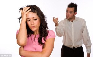 Discover 8 Warning Signs that Prove your Husband is Cheating on you (4)