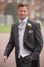 wedding suit 3