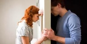 7 Signs that Show you are Ready for Marriage (3)