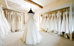 Different ways of getting your desired wedding gown (3)