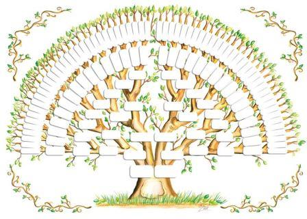 Guide to Create a Family tree Online