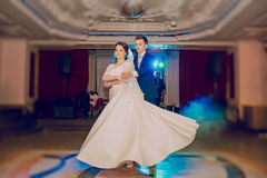 How to make the best of your Wedding Night (5)