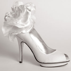 Wedding Shoes Selection just for you Make your Pick (4)