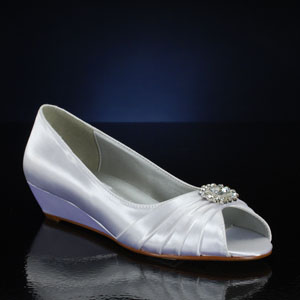 Wedding Shoes Selection just for you Make your Pick (6)