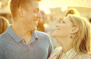 How to handle individual differences in a relationship