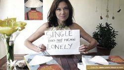 stay single longer