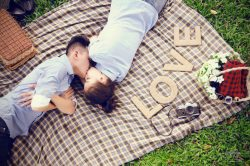 destroy your love life