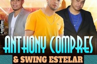 Swing Estelar