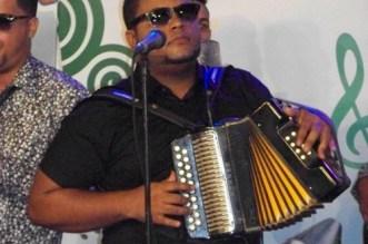 adelso Reyes-