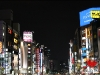 ueno_koen_by_night_3.jpg