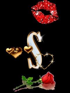 letter-S   iloveupak