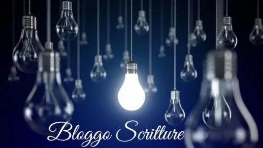 blog letterari