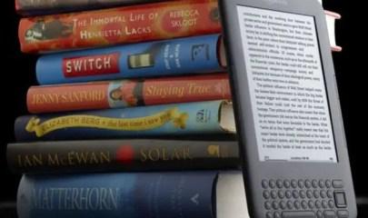 libri ebook