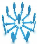 social-network-thumb-400x300-236831