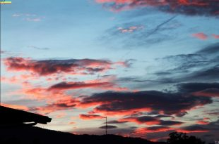 tramonto 01