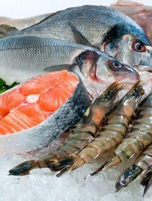 Pesce crudo: alcuni chiarimenti
