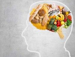 7 alimenti che nutrono il cervello