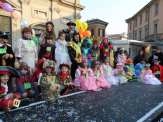 Carnevale 13 sfilata mascherine (9)