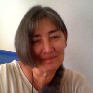 Ilse Heines früher: Ilse Zamzow deshalb Ilza